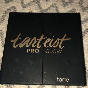 Tartiest Pro Glow